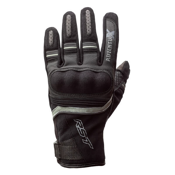 RST Adventure-X CE Mens Glove