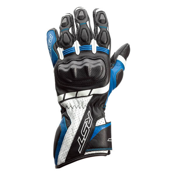 RST Axis CE Mens Gloves
