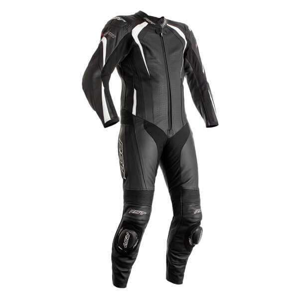 RST R-Sport CE Mens Leather Suit