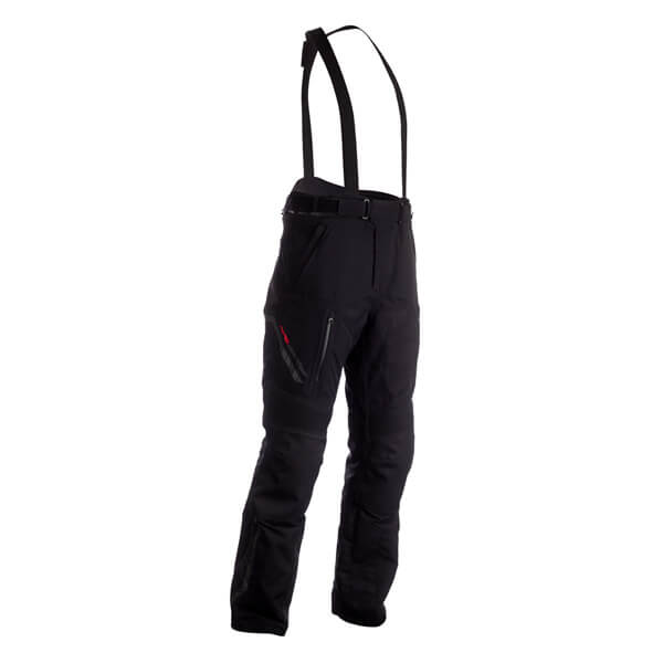 RST Pro Series Pathfinder CE Waterproof Trousers