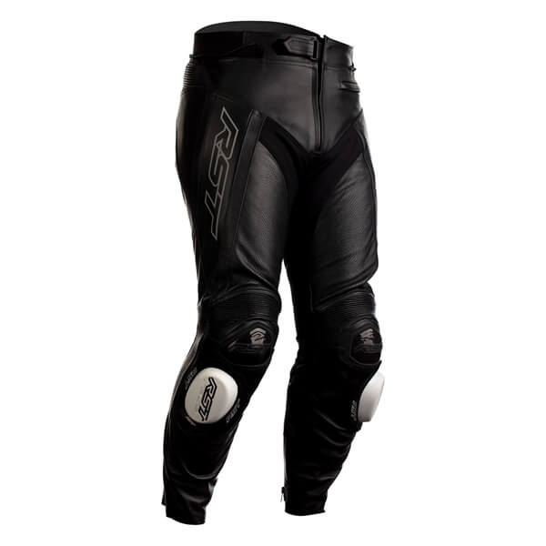 RST Tractech Evo R CE Mens Leather Jean