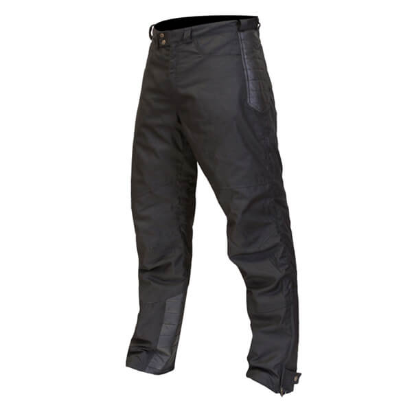 Merlin Oakford Waterproof Trousers