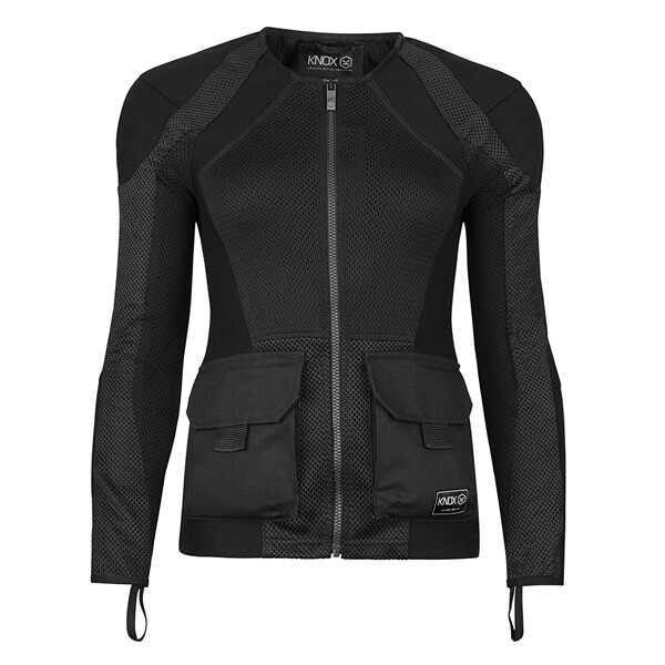 Knox Urbane Pro Utility Ladies Body Armour