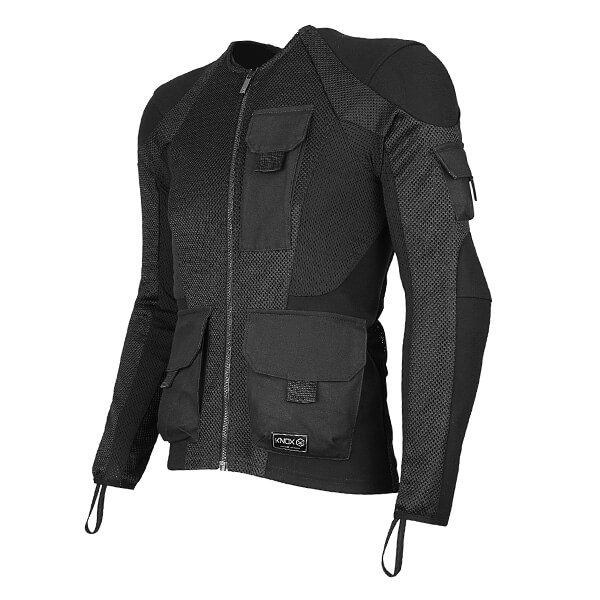 Knox Urbane Pro Utility Mens Body Armour