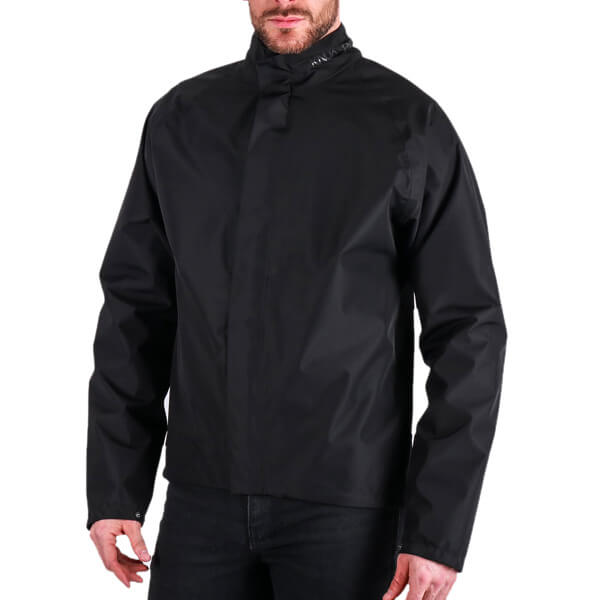 Knox Waterproof Mens Over Jacket