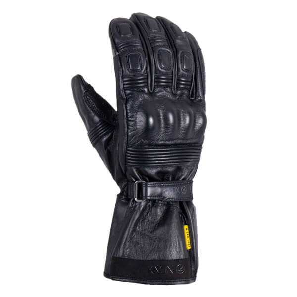 Knox Covert Mk3 Waterproof Mens Gloves