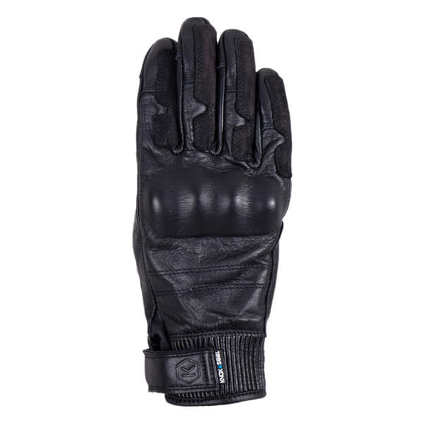 Knox Hadleigh Mk2 Waterproof Ladies Gloves