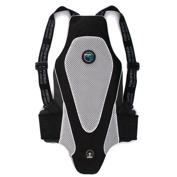 Forcefield Back Protector Sport-Lite L2