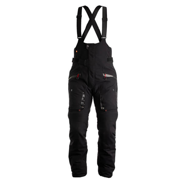 Wolf Fortitude CE Waterproof Mens Trousers