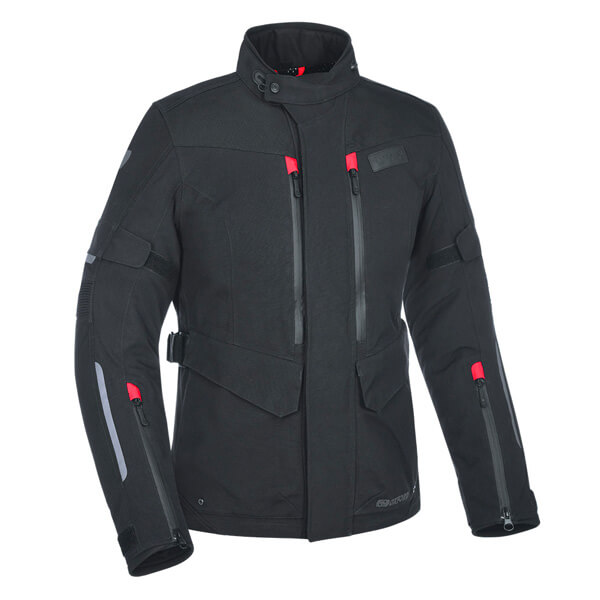 Oxford Mondial Advanced Waterproof Ladies Jacket