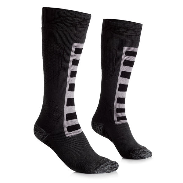 RST Adventure Socks