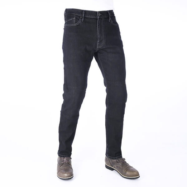 Oxford Armourlite Slim Fit Mens Jeans