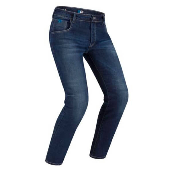 PMJ New Rider Mens Jeans