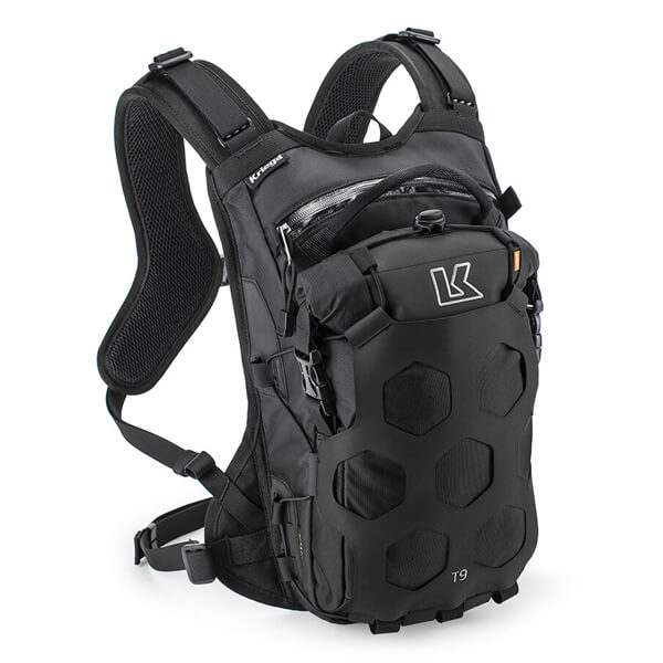 Kriega Trail 9 Backpack