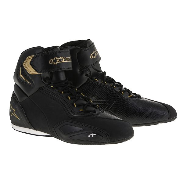 Alpinestars Faster-2 Ladies Shoes