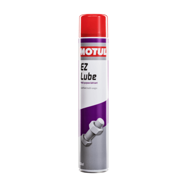 Motul EZ Lube 750ml