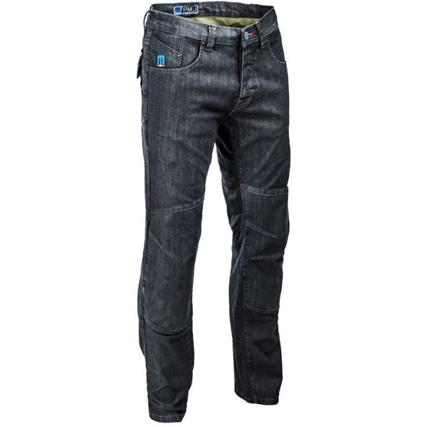 PMJ Vegas Mens Jeans - Dark Blue