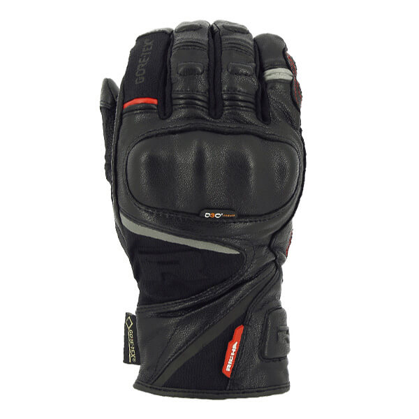 Richa Atlantic Gore-Tex Gloves