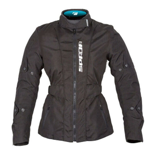 Spada Lula Waterproof Ladies Jacket