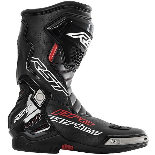 RST Pro Series Race CE Boots