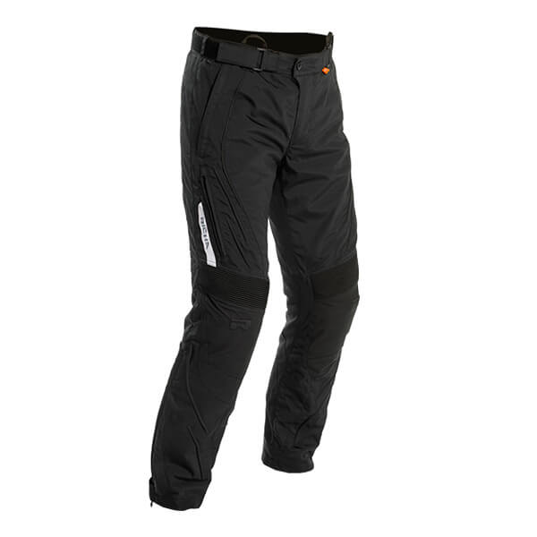 Richa Impact Mens Textile Trousers