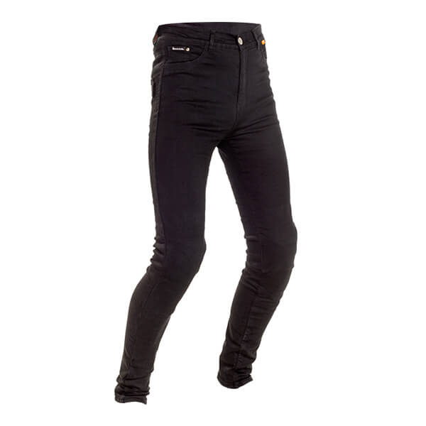 Richa Mens Jegging