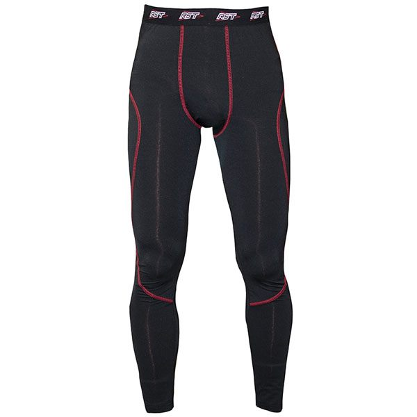RST - Tech X Multisport Pants (Black)