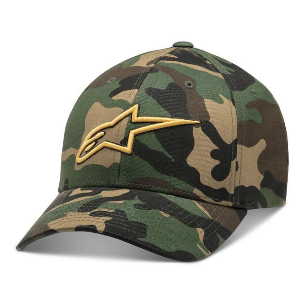 Alpinestars Visible Hat