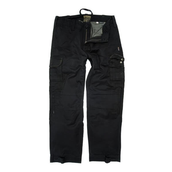 Resurgence Gear Pekev CE Mens Cargo Trousers