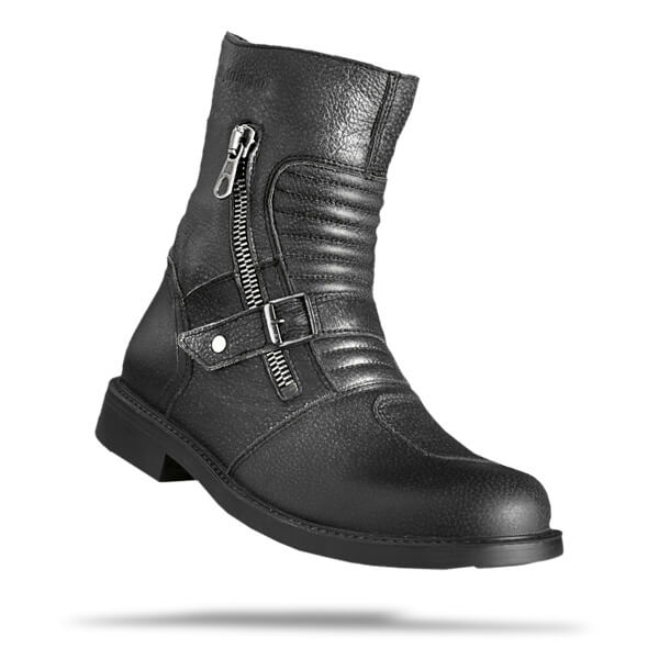 Stylmartin Cruise Waterproof Mens Boots