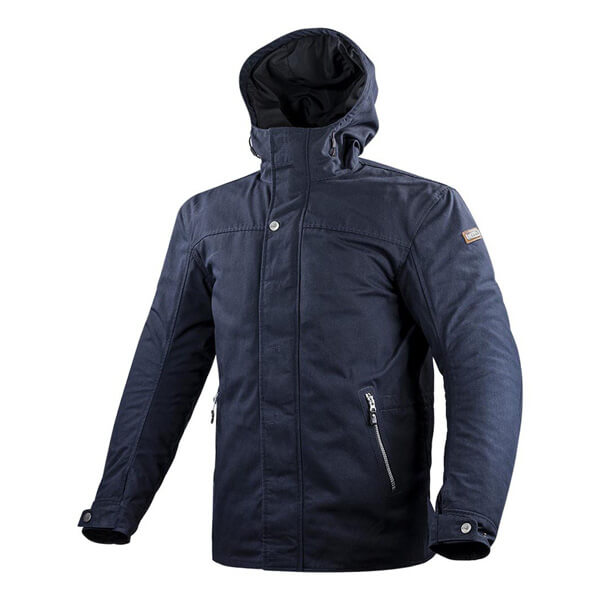 LS2 Rambla Waterproof Mens Jacket