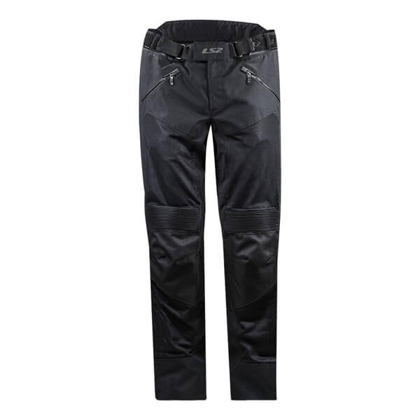 LS2 Vento Mesh Ladies Trousers