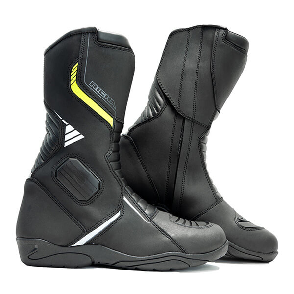 Richa Vortex Waterproof CE Boots