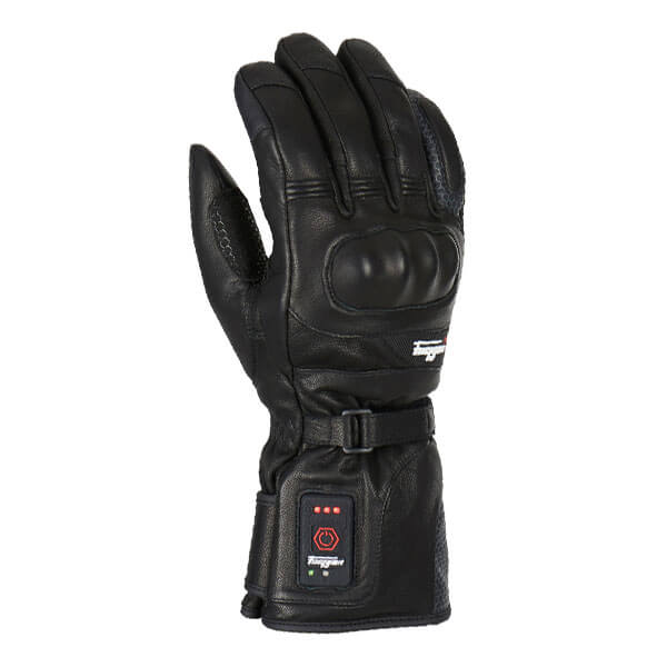 Furygan Heat Blizzard 37.5 Heated Ladies Gloves