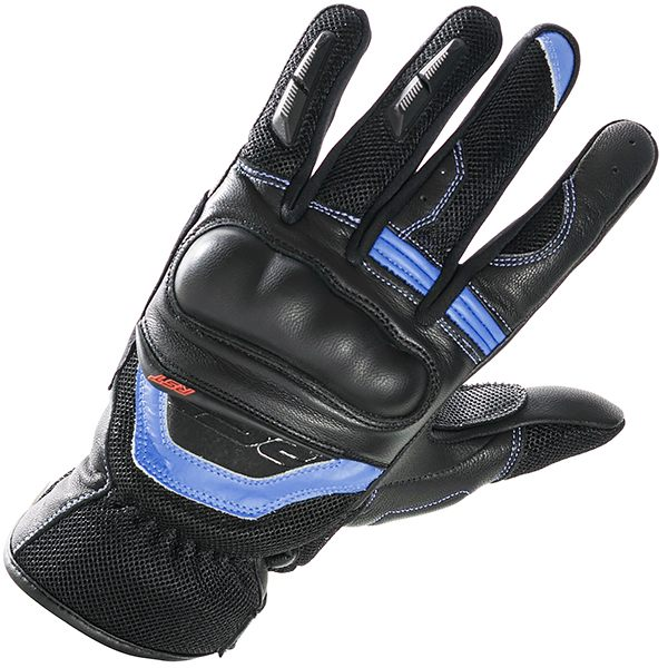 RST Urban Air 2 Gloves - Blue