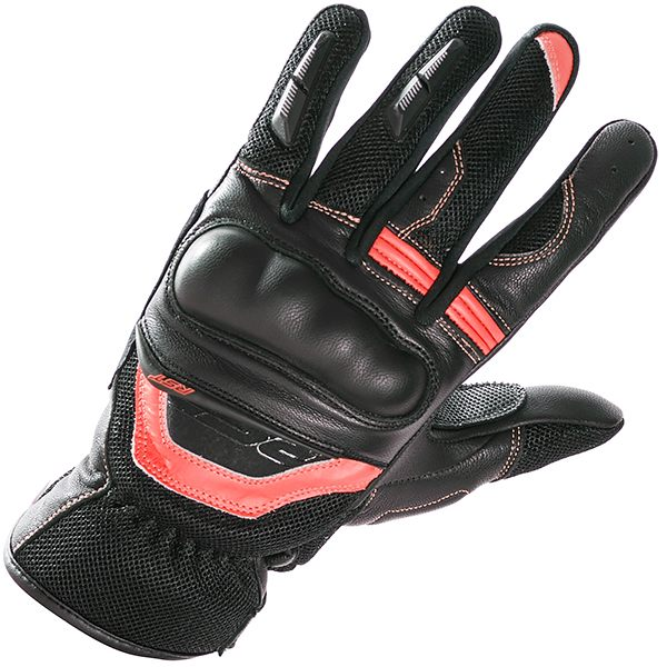 RST Urban Air 2 Gloves - Red