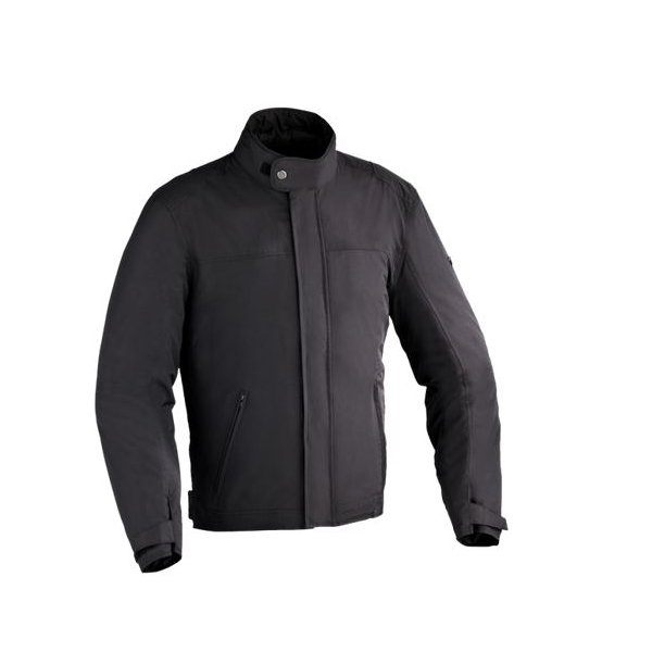 Ixon Eaton Jacket - Black