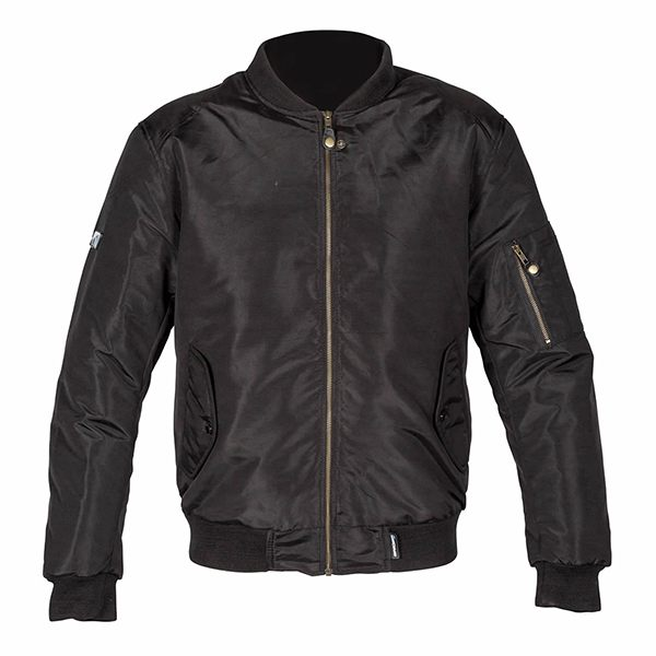 Spada Airforce 1 Waterproof Mens Jacket