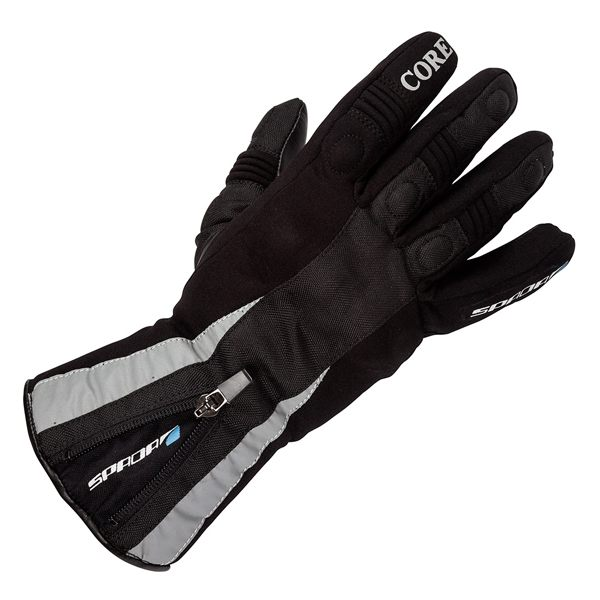 Spada Core Waterproof Mens Gloves