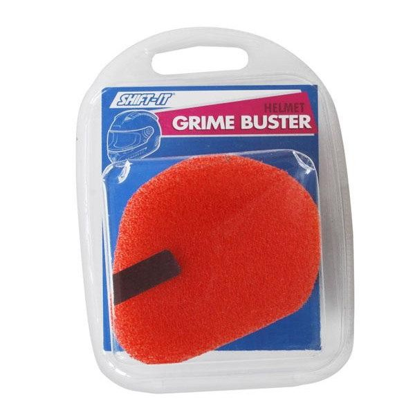 Shift-It Grime Buster