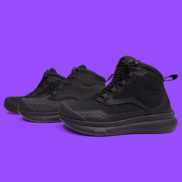 Black-momo-firegun-3-motorcycle-shoes