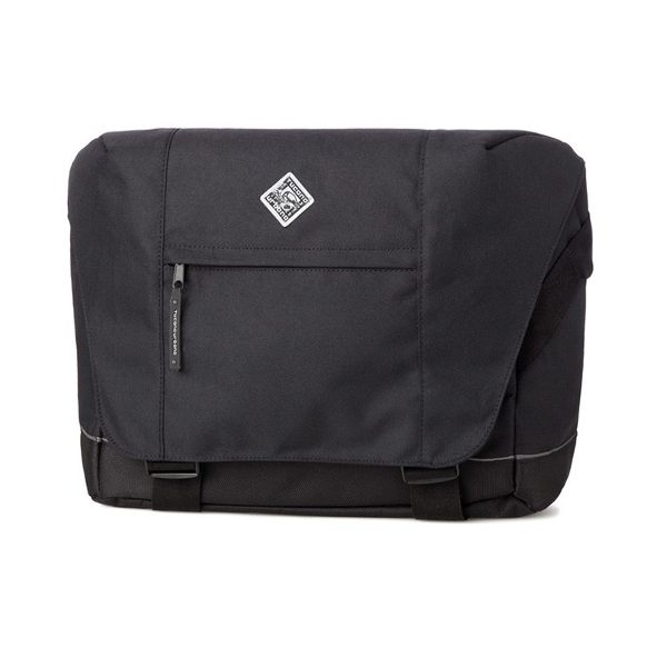 Tucano Urbano City Messenger Bag 429-4