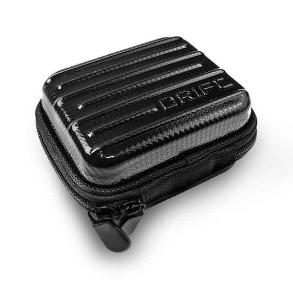Drift HD Protective Carry Case