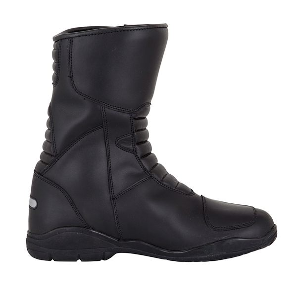 Spada Tri-Flex Waterproof Boots Ladies - Black