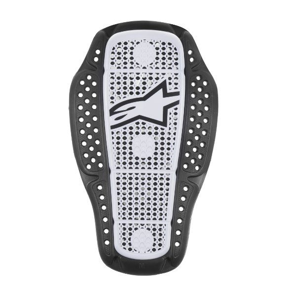 Alpinestars Nucleon KR-1i Back Insert