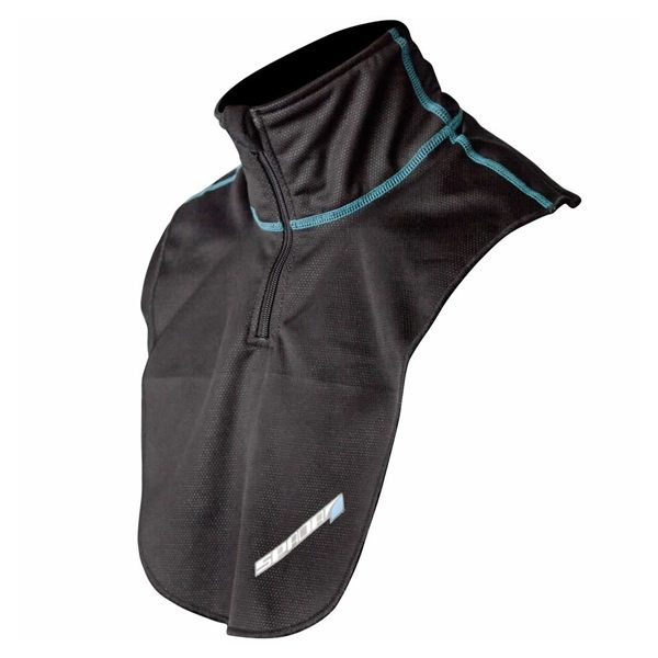 Spada Chill Factor2 Body Shield - Black