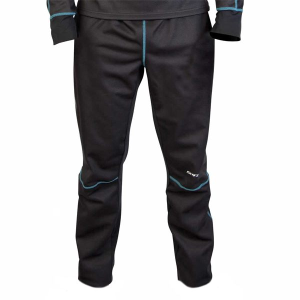 Spada Chill Factor2 Ladies Trousers
