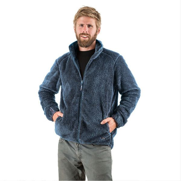 EDZ Yeti Mens Jacket