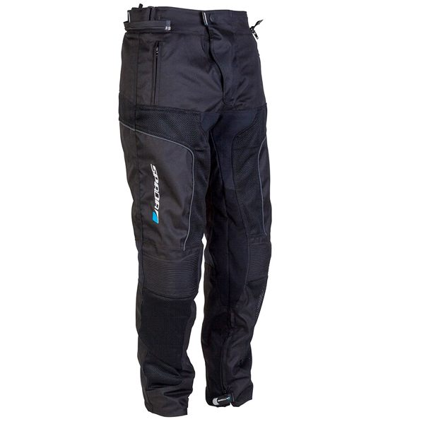 Spada Air Pro 2 Mesh Mens Trousers