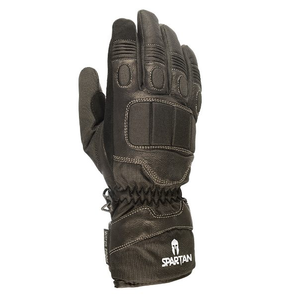 Spartan 2015  All Season Gloves